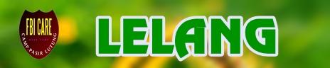 Lelang.com